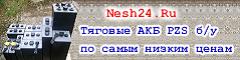 ^9206BEA29A196D38F07199737D7ED7E6F86F0A36E0CBB0E5BB^pimgpsh_fullsize_distr